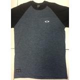 159f1c37de20b Kit10 Camiseta Oakley Camisa Camuflada Blusa Atacado Barato