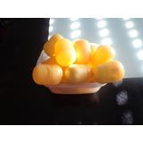 Cápsulas De Huevo Kinder