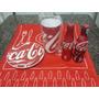 2 Produtos Coca-cola - Aumente Sua Coleção