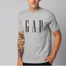 Camiseta Gap - Promoção