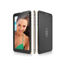 Tablet 9 Polegadas Função Celular 2 Chips 3g Bluetooth