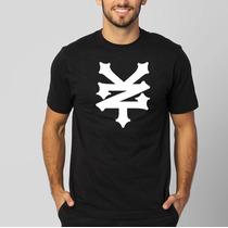Camiseta Zoo York - Promoção