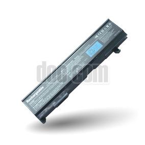 Bateria Notebook Toshiba Pa3465u-1bas Pa3465u-1brs Pabas067