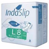 Indaslip L8 X 20u