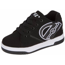 Heelys Zapatos Tenis Con Ruedas Tennis Patines