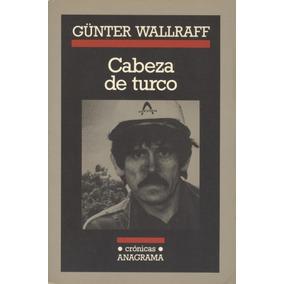 Cabeza De Turco.