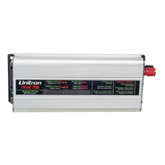Inversor De Voltagem Ivolt 700w 24v/220v Onda Modificada