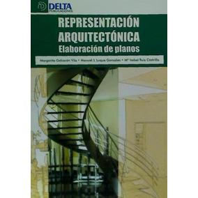 Elaboracion de planos arquitectonicos para en mercado for Libros sobre planos arquitectonicos