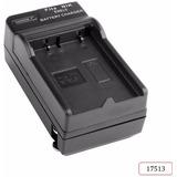 Cargador En-el5 Coolpix P5000 P510 P5100