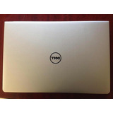 Laptop Dell Inspiron 15