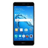 Smartphone Prepagado Hd Huawei Ascend Xt2 4g Lte 16gb 5.5