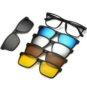 Armação Para Oculos De Grau X Treme - Óculos em São Paulo no Mercado ... 5e33c77fd9