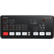 Acessórios para Áudio e Vídeo a partir de