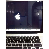 Macbook Pro Retina 15 Core I7 16gb