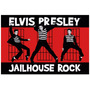 Afiches Posters Elvis Presley Afiches Rock