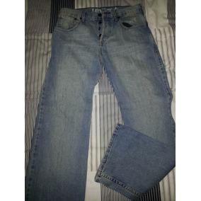 Jeans Varios Levi´s Solution