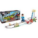 Trackmaster Thomas