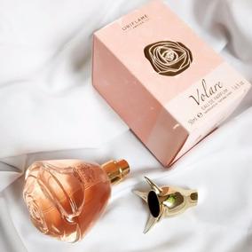 Perfume Volare Oriflame Dama