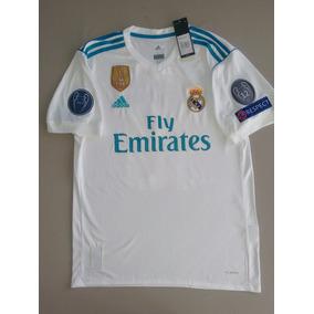 Pañalero Real Madrid - Ropa Deportiva en Mercado Libre México 79f0a8bfde6bf