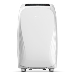 Aire Acondicionado Kendal Eva Il 9000 Wifi