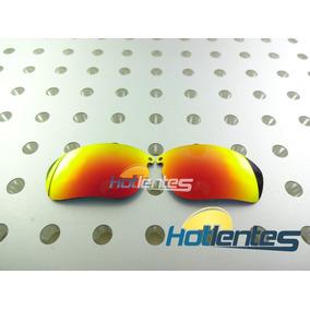 Oculos Oakley Thump Levanta Lente - Óculos no Mercado Livre Brasil f228d323bc