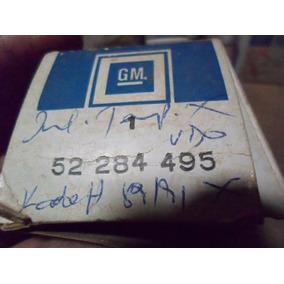 Indicador Temperatura Vdo Kadett 89/91 Gm 52284495