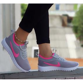 Shoes Like Roshe En Oferta Al Mayor Y Detal Envio Gratis