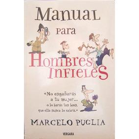 Collares libro pareja en mercado libre mxico libro manual para hombres infieles relaciones pareja fandeluxe Images