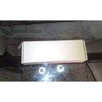 Bateria Dell 1525 1526 11.1v
