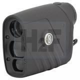 Broca Telémetro Láser Bushnell Sport 850 4x20 Msi