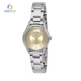 d776b69b8913e Espigão Y Inox - Joias e Relógios no Mercado Livre Brasil