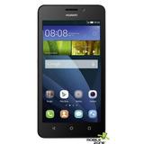 Celular Huawei Y635 3g, 8gb, 5.0 Pulg - Blanco