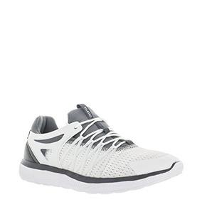 Vlado Chaussures Chaussures Hommes Aristocrat Ii Men 11m Aux États-unis commercialisable rle4W