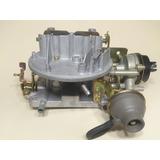 Carburador Motorcraft 2100/2150 287 Cfm Venturi 1.08 Ford