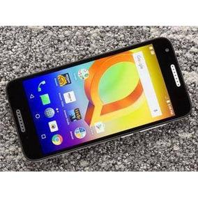 Alcatel A30 Android 7 2ram 16rom ( Viene Con Publicidad)