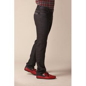 Pantalones Casuales, Diseños Exclusivos Disp Talla 32 App1