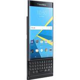 Blackberry Priv 32gb Libre De Fabrica + Nuevo + Garantía