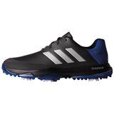 Kaddygolf Zapatillas Hombre adidas Golf Adipower Bounce