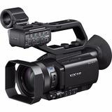 Sony Pxw-x70 Profesional Xdcam