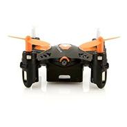 Mini Drone -  Zoopa Q Zepto 55