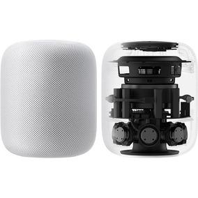 Apple Homepod (consultar Stock)