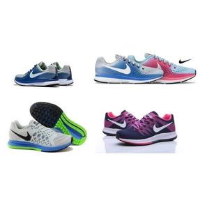 69fa665bb2b Nike Air Max 90 Luna Doom Hombre - Ropa y Accesorios en Mercado ...