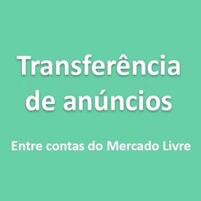 Copiar 300 Anúncios Entre Contas Do Mercado Livre