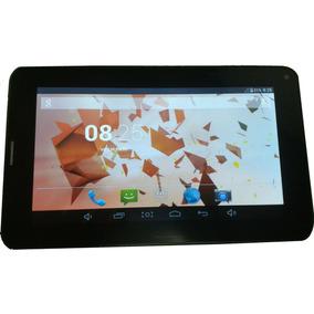 Tabla 7 Android 4.2 /camara/gsm 2g/bluetooth/wifi/dual Core