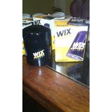 Filtro Aceite Wix 951841 Fiat Palio/siena/tempra/uno/brava