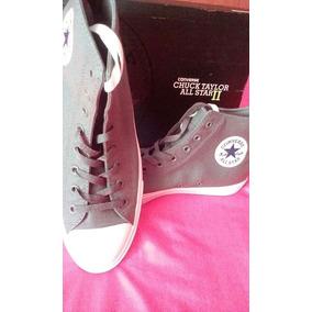 Zapatillas Converse Chuck Taylor Original Talla Talla 44 45