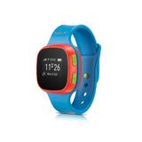 Smartwatch Alcatel Move Time Para Niños