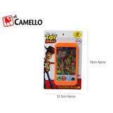 Telefono Celular Toy Story
