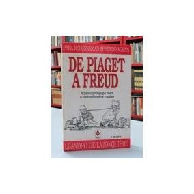 DE PIAGET A FREUD LA JONQUIERE EPUB DOWNLOAD
