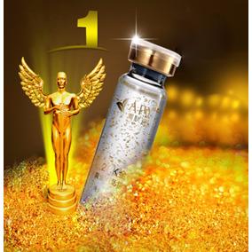 Afy 24k Colageno Aceite Gold Skin Antiedad Gold El Mejor!!!!